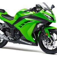 Brand New / Used 2019 Kawasakis Ninja ZX-14  sport bike