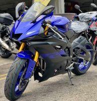 Brand New/Used 2020 - 2021 Yamahasz YZ450F Dirt Bike