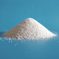 Washing Soda Plant White powder Na2CO3 Soda Ash