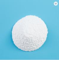 Good Quality 99.2% Na2Co3 Soda Ash Dense Sodium Carbonate
