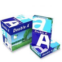 Premium Quality Double A A4 Copy Paper 70gsm 75gsm 80gsm