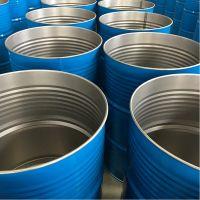 Steel Barrel drum 55 gallon in 200L-210