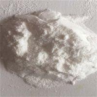 Top Grade Potassium sulfate