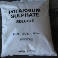 Best price  Potassium sulfate