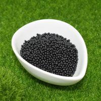Palm Bunch Ash  Amino Acid Organic Granular Fertilizer