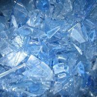 Quality Promotion Sales Pc Water Bottle Scrap & Flakes