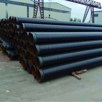 Galvanized Steel Corrugated Sheet