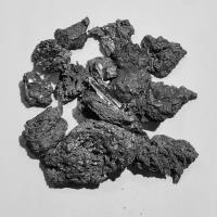 99.9% Titanium Sponge
