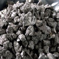99.7% purity Titanium sponge