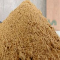 Rapeseed Meal / Canola Meal / Mustard seed Meal (DeOiled Cake) for sale
