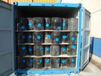 High Gas Yield Calcium Carbide 25-50MM/50-80MM