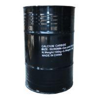 CaC2 Calcium Carbide