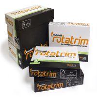 Best price Rotatrim A4 paper copy paper 80gsm