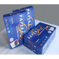 Low price Paperone A4 Paper 80gsm/75gsm/70gsm