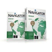 Navigator A4 Copy Paper on sale