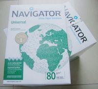 Navigator A4 Copy Paper 80gsm