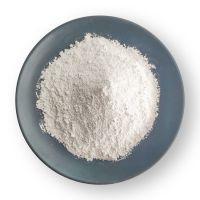 barite ore / barite powder