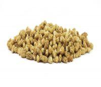 High Quality Organic Dried Molberry