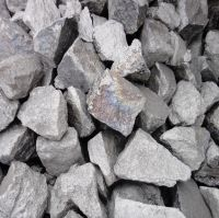 High Pure and Low Price Ferro Manganese