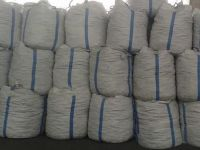 FeMn 65-80% High Carbon Ferro manganese
