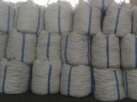Ferro Silicon Manganese/Fesimn Supplier