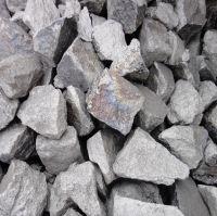 High ferro silicon manganese