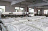 foam memory pillows