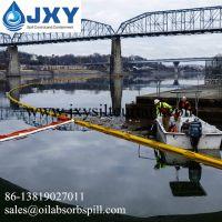 PVC Floating Oil Spill Boom