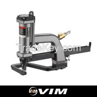 SP103020DRPneumatic Stapling Plier