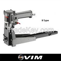 PCS3518B Pneumatic Carton Stapler