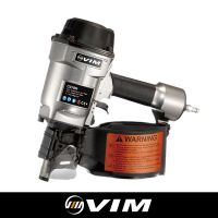 CN70M 16 Degree Wire Collated Coil Nailer