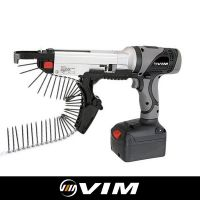 TD1455LIH2-1 Cordless Automatic Feed Screwdriver