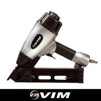 AN65 34 Degree Shank 3.3-4.1 mm Anchoring Nailer