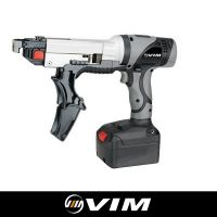 TD1825LIL2-1 Cordless Automatic feed Screwdriver