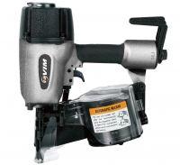 CN3090D Duplex Head Coil Nailer