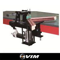 V-15WF Crown 10.8 mm V Nailers