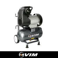 CG3012 Oil-Less Air Compressor