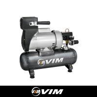 CG1006 Oil-Less Air Compressor