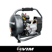 CG05042 Oil-Less Air Compressor