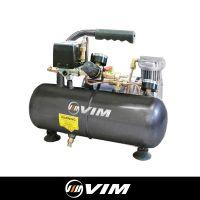 CG05041 Oil-Less Air Compressor