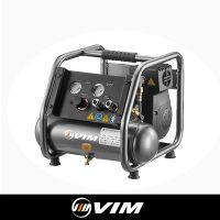 CG1505 Oil-Less Air Compressor
