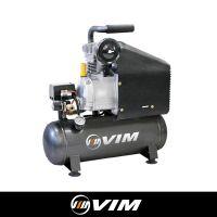 CG1510 Oil-Lube Air Compressor