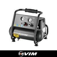 CG05043 Oil-Less Air Compressor