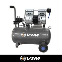 CG1025 Oil-Less Air Compressor