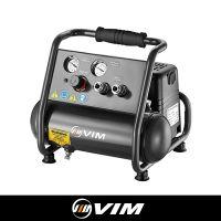 CG05044 Oil-Less Air Compressor