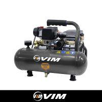 CG1012 Oil-Less Air Compressor