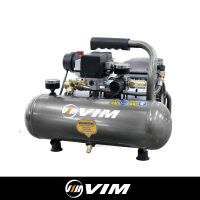 CG1004 Oil-Less Air Compressor