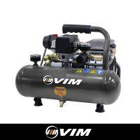 CG3405 Oil-Less Air Compressor
