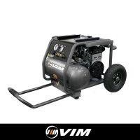 VL2015 Oil-Less Air Compressor