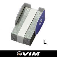 Professional L 20 mm Use NEC Oce Muratec Copier Staple Cartridge
